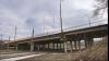 Circulaţia pe podul care leagă Moldova de Ucraina, Bronnița – Unguri va fi redeschisă