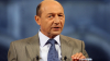 Traian Băsescu: Rogozin este unul dintre cei mai laşi politicieni