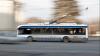 Restricţii de circulaţie în Capitală, de Hramul Oraşului. Cum vor fi modificate itinerarele transportului public (HARTA)