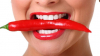 Zâmbet perfect alb: Cele mai eficiente metode de albire a dinţilor în mod natural