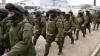 NATO va urmări exercițiile militare comune ale Rusiei și Belarusului din luna septembrie