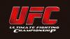 """""""Hulk"""" de Moldova, Ion Cuţelaba, va împărţi pumni şi picioare pe 4 noiembrie, la UFC-217, cu rusul HadjimurAd Antigulov"""