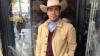 Un actor american a fost înjunghiat mortal în fața soției sale în timp ce se plimbau