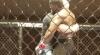 Tragedie în lumea sportului. Un luptător MMA a murit în urma loviturilor primite în timpul meciului