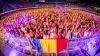 UNTOLD a adus sume-record de bani în orașul Cluj. Nemulţumirile localnicilor pe parcursul festivalului nu au întârziat să apară