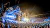 """Cel mai TARE festival de muzică electronică """"UNTOLD"""", la cea de-a treia ediţie (FOTO/VIDEO)"""