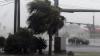 Uraganul Harvey a scăzut din intensitate. 33 de oameni au murit din cauza furtunii din Statele Unite