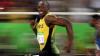Usain Bolt, gata pentru o nouă provocare. Ce mesaj i-a transmis antrenorului de la Manchester United