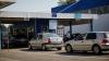 Planuri date peste cap. Ce i s-a întâmplat unui moldovean în punctul de trecere a frontierei Albiţa