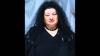 Venera Gasparean, soacra killerului Vitalie Proca, recunoaşte că a primit bani de la ginerele său