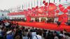 Festivalul de Film de la Veneţia. Pe covorul roşu vor păşi nume legendare ale cinematografiei