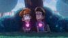 VIDEO VIRAL: Un scurtmetraj de animație a strâns deja peste 20 de milioane de vizualizări în mai puțin de o săptămână