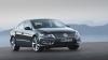 10.000 de euro șoferilor care vor să își schimbe mașina. Volkswagen oferă bonusuri clienţilor săi
