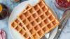 Franţa a scos din vânzare dulciurile Waffle după scandalul ouălor