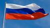 Rusia testează un sistem de bruiaj împotriva navelor care se află în Marea Neagră