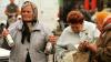 Rusia pune alcoolicii la zid. Duma de Stat a Rusiei ar putea obliga alcoolicii să meargă la dezintoxicare