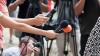 Doi jurnalişti spanioli au fost expulzați din Ucraina din cauza unui reportaj