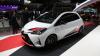 Toyota lansează o gamă completă modele sport