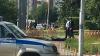 ATAC SÂNGEROS la Surgut! Opt persoane au fost ÎNJUNGHIATE în plină stradă