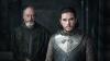 #realIT. Scenariul unui episod din Game of Thrones a fost furat de hackeri