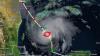 Americanii vor fi loviți de cel mai puternic uragan din ultimul deceniu