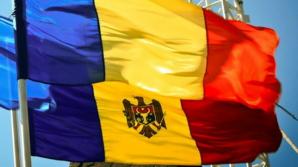 România a transferat Republicii Moldova ultima tranșă din împrumutul acordat