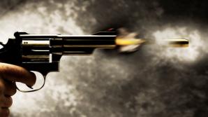 MOTIVUL HALUCINANT pentru care un bărbat și-a ucis prietenul