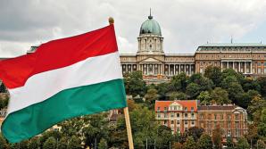 Ungaria prelungește cu șase luni starea de urgență din cauza crizei migranților