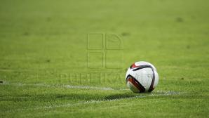 Au fost puse în vânzare bilete pentru partida dintre naţionalele de fotbal ale Republicii Moldova şi Ţării Galilor