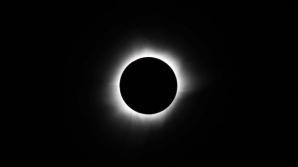 Eclipsa de Soare va aduce SCHIMBĂRI MAJORE din punct de vedere astrologic