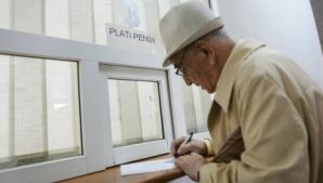 Moldovenii care muncesc legal în Germania vor beneficia de pensii