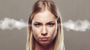 HOROSCOP: Cele mai agresive femei din zodiac. Să nu stai niciodată în calea lor, fac prăpăd