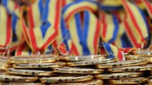 Luptătorii moldoveni de muay-thai au cucerit 5 medalii la Campionatul Mondial de la Bangkok