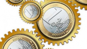Comisia Europeană a reacționat la ideea unei monede paralele cu euro, susținută de fostul premier italian Silvio Berlusconi
