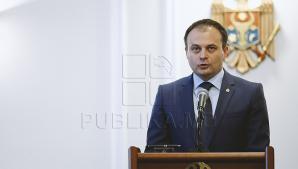 Președintele Parlamentului transmite condoleanțe și compasiune victimelor atentatelor din Barcelona și Cambrils