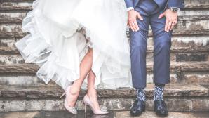 Trei semne de la nuntă care arată că mirii vor ajunge la divorț în cel mai scurt timp