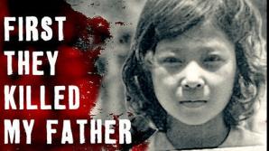 "Netflix a publicat primul trailer la mult așteptatul film ""First They Killed My Father"""