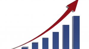 Prognoză optimistă! Economia Moldovei va înregistra progrese în următorii ani