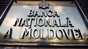 Cât aur şi valută are Moldova. BNM oferă detalii despre rezervele statului