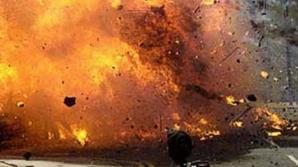 Triplu atentat în Nigeria. 28 de morți și peste 80 de răniți
