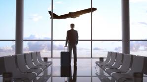 Work Travel Company a rămas FĂRĂ LICENŢĂ. Nu au putut prezenta acorduri noi de colaborare cu partenerii străini
