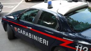 Șapte profesori universitari italieni, în arest la domiciliu în cadrul unei anchete de corupție