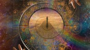 HOROSCOP: Ce ai fost în viața anterioară, în funcție de zodie