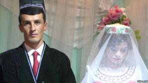 Tristețe mare pentru o mireasă chiar în ziua nunții. Explicația este cu adevărat halucinantă (FOTO/VIDEO)