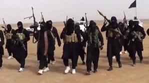 Până la 3.000 de europeni care au luptat sau au trăit alături de organizaţia jihadistă în Irak şi Siria ar putea reveni în Europa