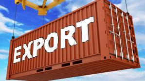 Produsele moldoveneşti au ajuns în peste 80 de ţări. Unde sunt livrate cele mai multe mărfuri