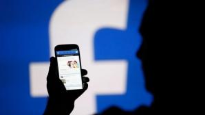 #realIT. Cine stă mai mult pe rețelele sociale, femeile sau bărbații