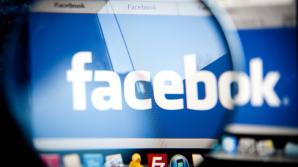 Facebook va începe să taxeze cititul ştirilor de calitate
