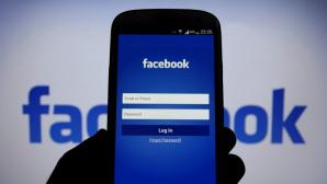Facebook va înmâna Congresului, MII de ANUNȚURI ELECTORALE ce prezintă legături cu Rusia