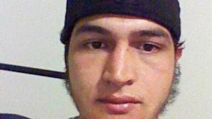 Autorul atacului din orașul finlandez Turku a fost identificat. Suspectul are 18 ani şi este de origine marocană